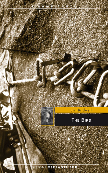 copertina_the_bird.jpg