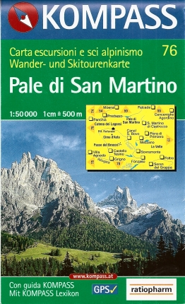 pale_san_martino_kompass